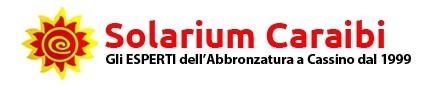 Solarium Caraibi